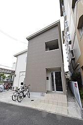 船尾駅 徒歩8分の外観画像