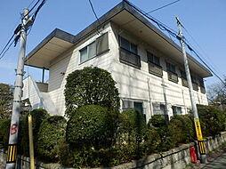 国立駅 4.7万円