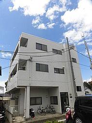 武蔵新城駅 6.0万円