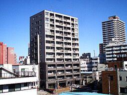 宇都宮駅 9.2万円