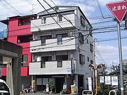 城陽駅 2.1万円