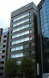 岩本町駅 0.1万円