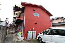 友部駅 2.0万円