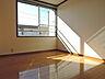 寝室,2DK,面積40.42m2,賃料4.5万円,JR常磐線 水戸駅 4km,,茨城県水戸市笠原町1442番地