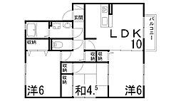 山陽電鉄本線 播磨町駅 徒歩13分