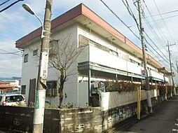 内藤ハイツD