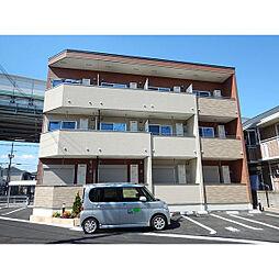Osaka Metro谷町線 守口駅 徒歩18分の賃貸アパート
