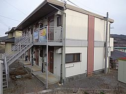 岡谷駅 2.4万円
