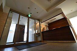 KDXレジデンス東桜I[7階]の外観