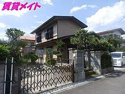 大泉駅 7.5万円