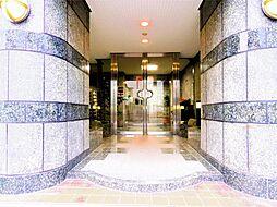 メゾン・デ・イグレック[5階]の外観