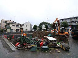 京王永山駅 3,580万円