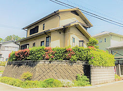 松阪市平成町