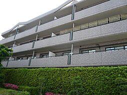 フォレステージュ夙川[0105号室]の外観