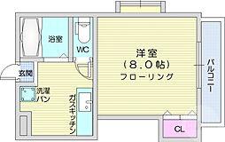 東仙台駅 3.5万円