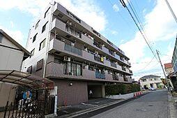 千葉市中央区鶴沢町