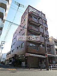 岸里玉出駅 3.6万円