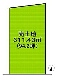東海道・山陽本線 塩屋駅 徒歩23分