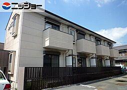伊奈駅 3.2万円