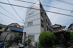 正雀駅 1.5万円