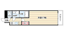 京都駅 5.0万円