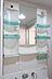 洗面,4LDK,面積76.94m2,賃料8.3万円,西武池袋線 入間市駅 徒歩17分,,埼玉県入間市高倉4丁目11-2