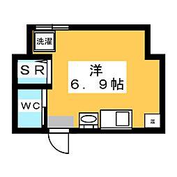 馬喰町駅 7.0万円