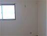 その他,2LDK,面積60m2,賃料5.9万円,湘南新宿ライン宇須 古河駅 7.8km,,茨城県古河市水海2441-6