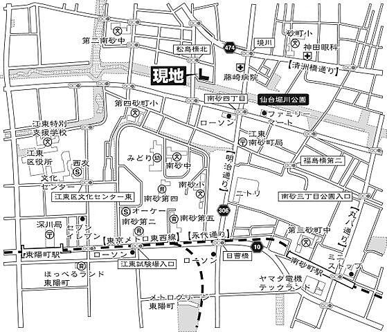 休校 東京 小学校 小学校社会における学習支援コンテンツ (令和3年6月21日時点):文部科学省