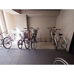 静岡県静岡市葵区人宿町2丁目の賃貸マンションの外観