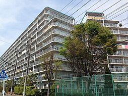 桶川駅 6.9万円