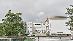 加木屋南小学校