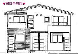 JR中央線 立川駅 バス30分 武蔵村山市役所下車 徒歩3分の賃貸アパート
