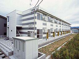 大曲駅 4.0万円