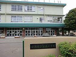 東京都小平市小川町1丁目の賃貸アパートの外観
