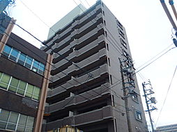 シャトー村瀬 V[7階]の外観