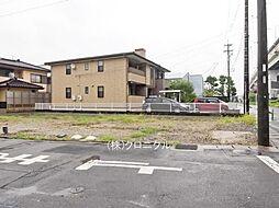 味美駅 3,190万円