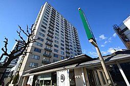KDXレジデンス東桜I[3階]の外観