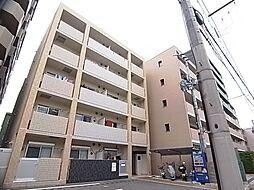 シーガ兵庫