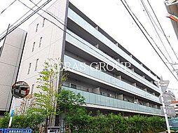 高円寺駅 9.7万円