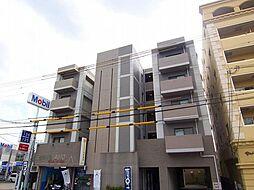 LUMIERE甲子園一番町[4階]の外観