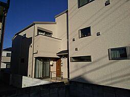 西武新宿線 西武柳沢駅 徒歩17分の賃貸アパート