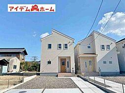 西岡崎駅 2,880万円