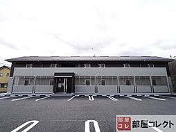 高崎問屋町駅 6.0万円