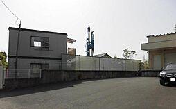 (新築)大塚町竹下マンション[106号室]の外観
