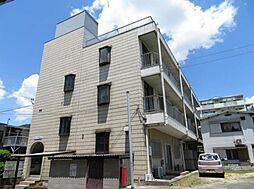 播磨高岡駅 2.5万円