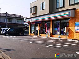 福岡県福岡市早良区大字野芥4丁目の賃貸マンションの外観