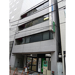 【敷金礼金0円!】第5矢木ビル