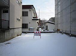 札幌市西区八軒四条西2丁目