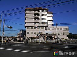 銀水駅 3.0万円